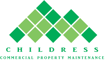 Childress Commercial Property Maintenance